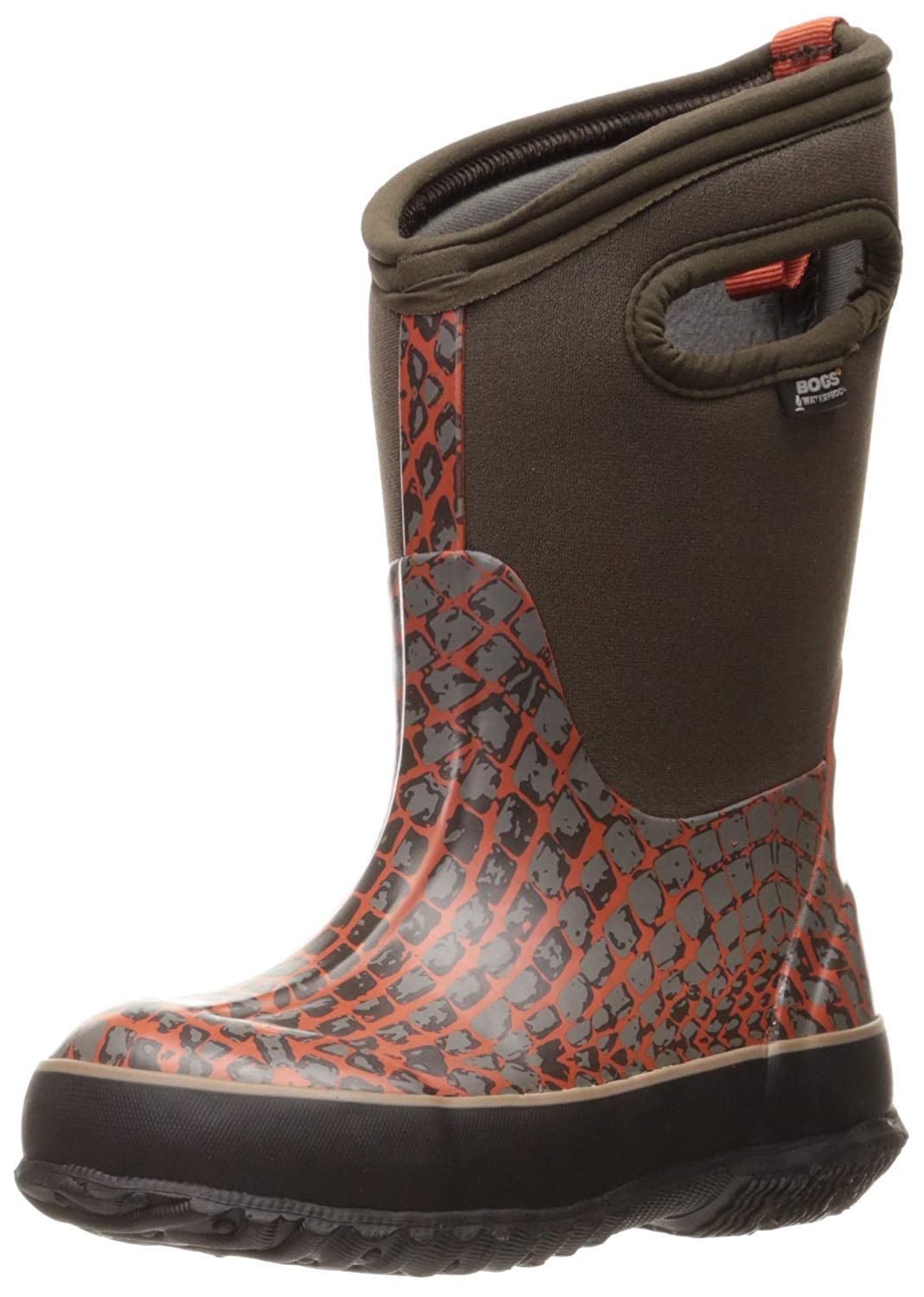 7d23ef7478e Cheap Bogs Neoprene Boots, find Bogs Neoprene Boots deals on line at ...