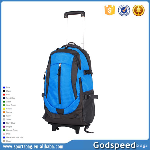 fashion trolley school backpacks school bags for teenagers boys
