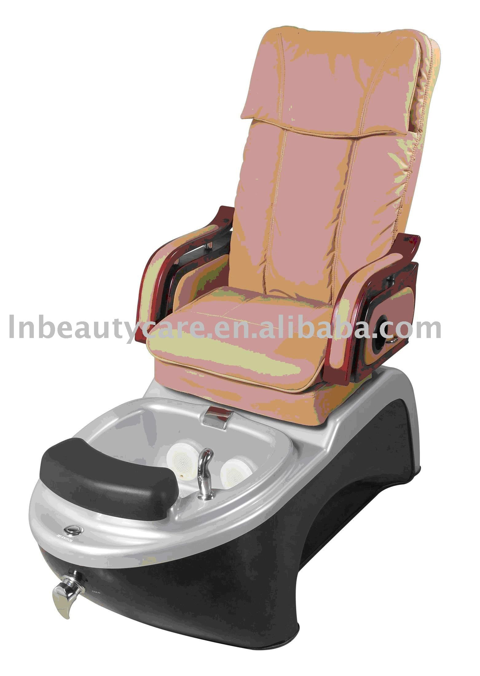 China spa chair pedicure wholesale 🇨🇳 Alibaba