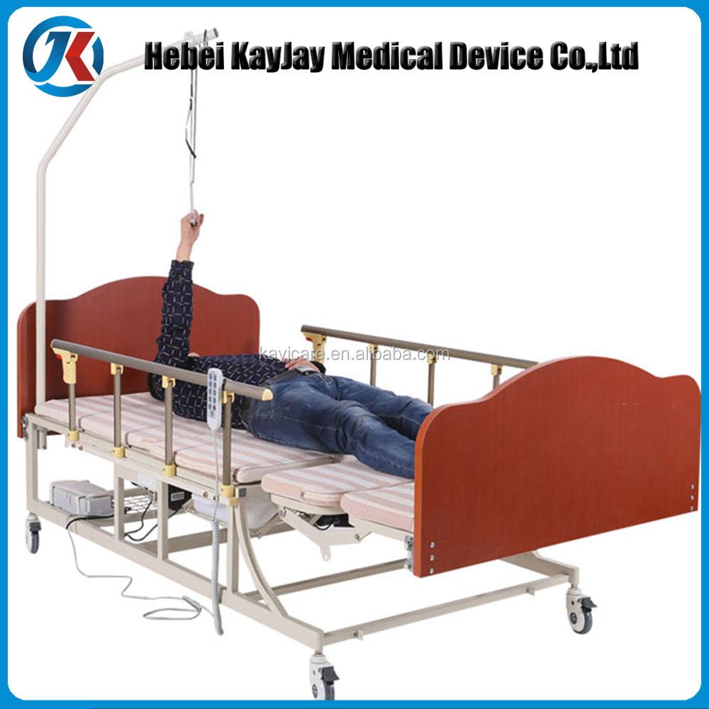 China el proveedor de mobiliario m dico del hospital for Proveedores de mobiliario