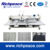 Dual Color Automatic Sewing Machine Richpeace