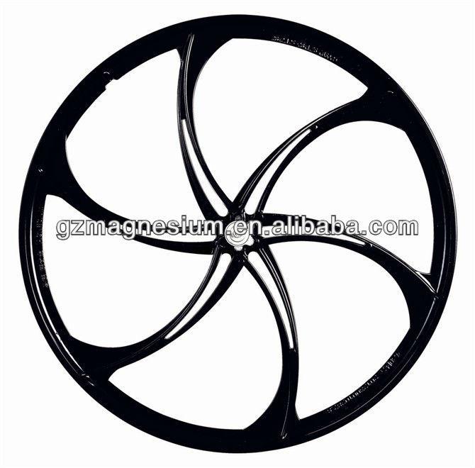 Mountain Bike 26 Mag Wheels Buy Mountain Bike 26 Mag Wheels 26