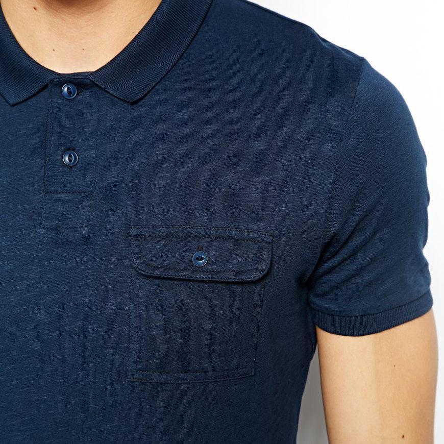 13b36a19c63 Pocket Polo Shirt Design Jersey Fabric Bulk Pima Cotton Polo Shirt ...