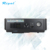 Full HD 1080P 3200LM Home Theater Projector, LCD Panel Display