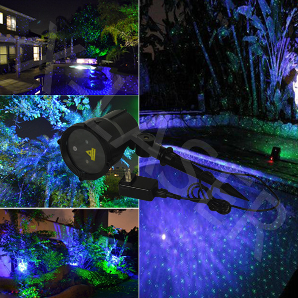 Garden Laser Lights Light Suppliers And Manufacturers At Alibabacom E For Design Ideas