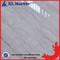 Own Quarry Beige Cream Crema Marfil Chinese Marble