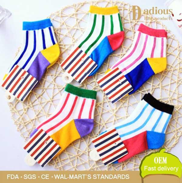 ufficiale più votato materiali di alta qualità il più votato genuino ingrosso calze senza cuciture per i bambini bambino calzino ...