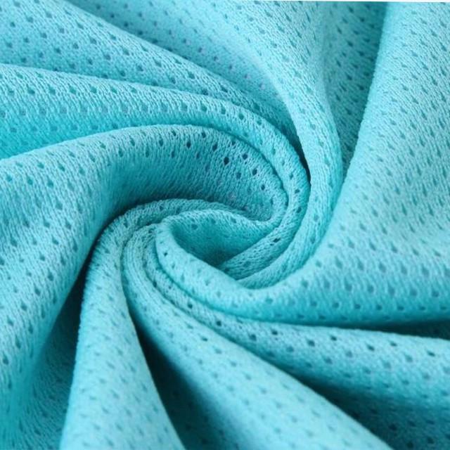 003f7a5cf Bulk cheap soccer jerseys sport new pattern custom printed fabric football  uniform for referee