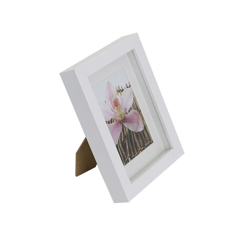 Wholesale cheap small scenery 3x5 4x4 4x5 picture frames