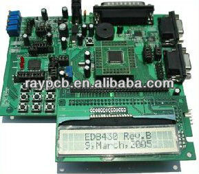 Pcb Layout Software Free Download,Eagle Pcb Layout,Allegro Pcb ...