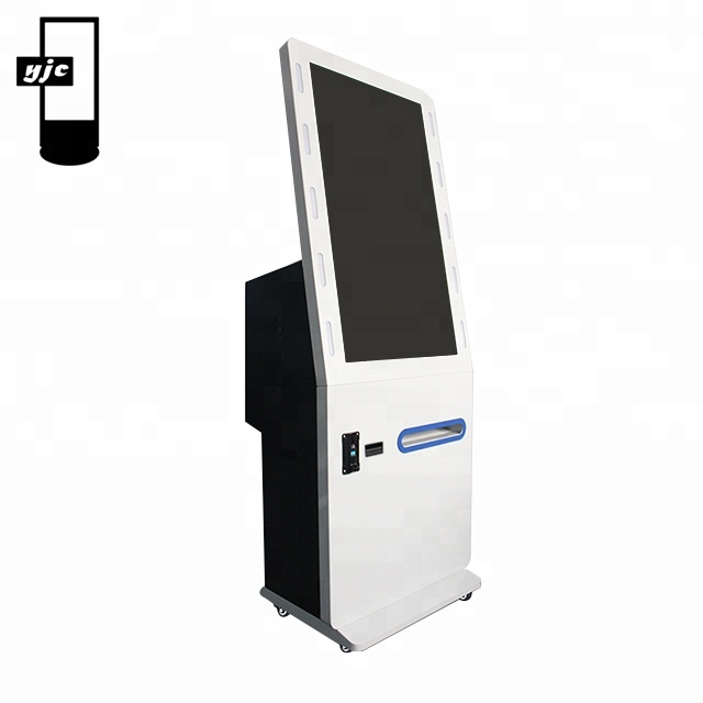 China professionelle angepasst stand digital signage stand stand alone lcd
