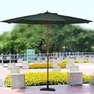 Corona Umbrella Supplieranufacturers At Alibaba