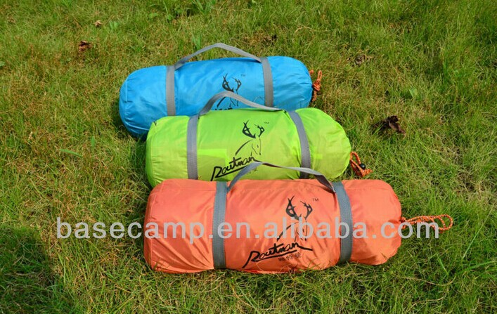 Ranger Tente 101 Fun Pour Rt Lone Camp Product Buy wSZq4pP