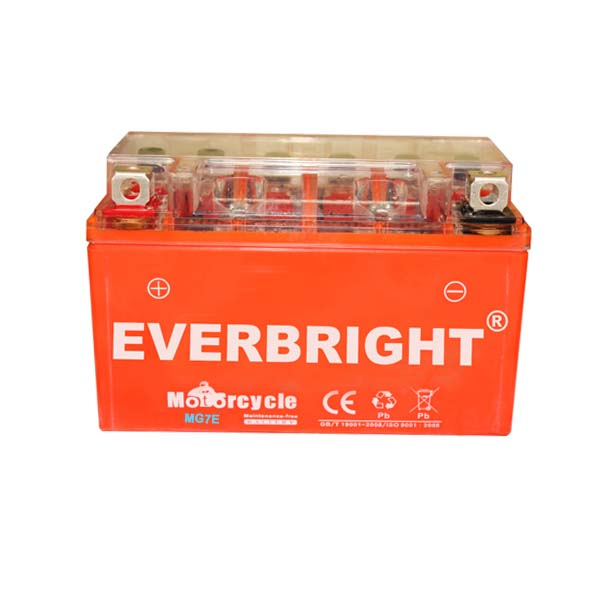 Products on line gel electrolyte china motorcycle battery factory/plant