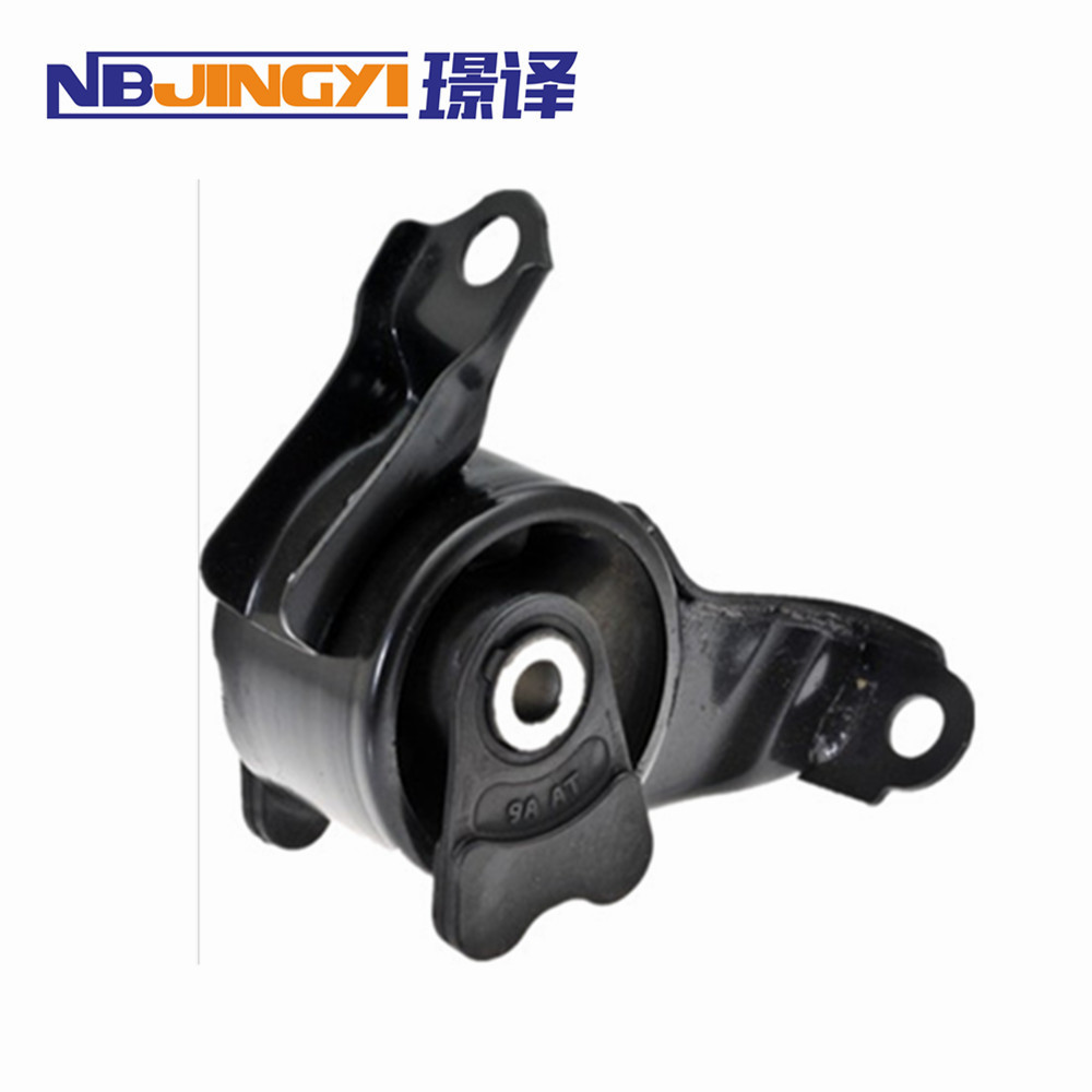 Car Payment On 30000 >> Auto Parts Engine Mounting Oem 50805-s9a-983 50805-s9a-013 ...