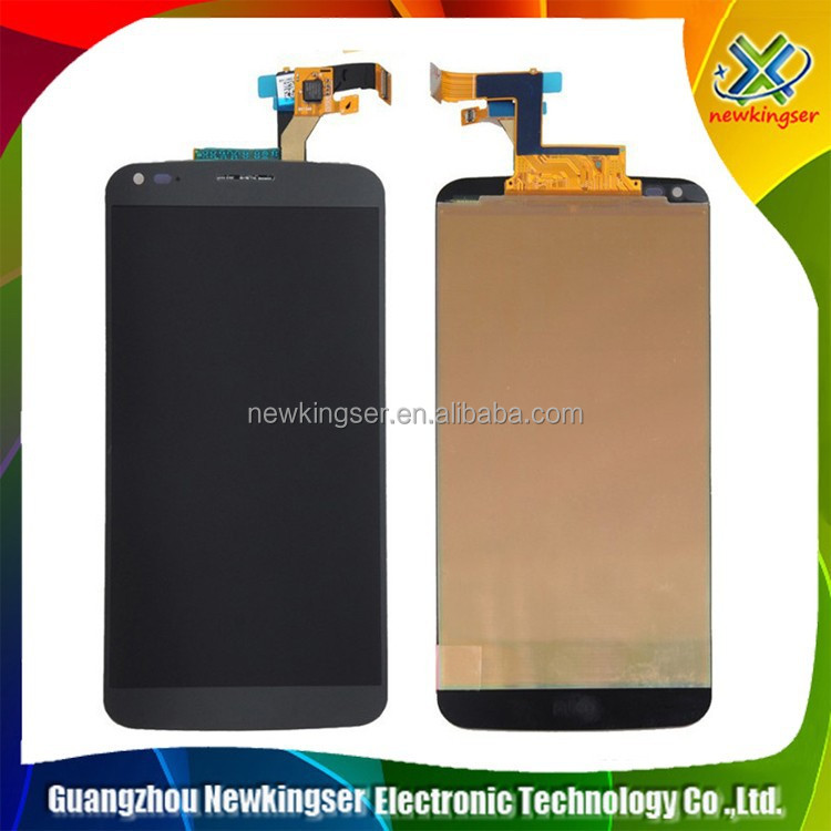 LCD Display Touch Screen Digitizer for LG G Flex D950 D955 D958 D959 F340 LS995