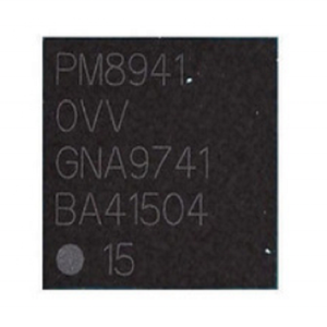power ic PM8941 for samsung galaxy s4 i9500