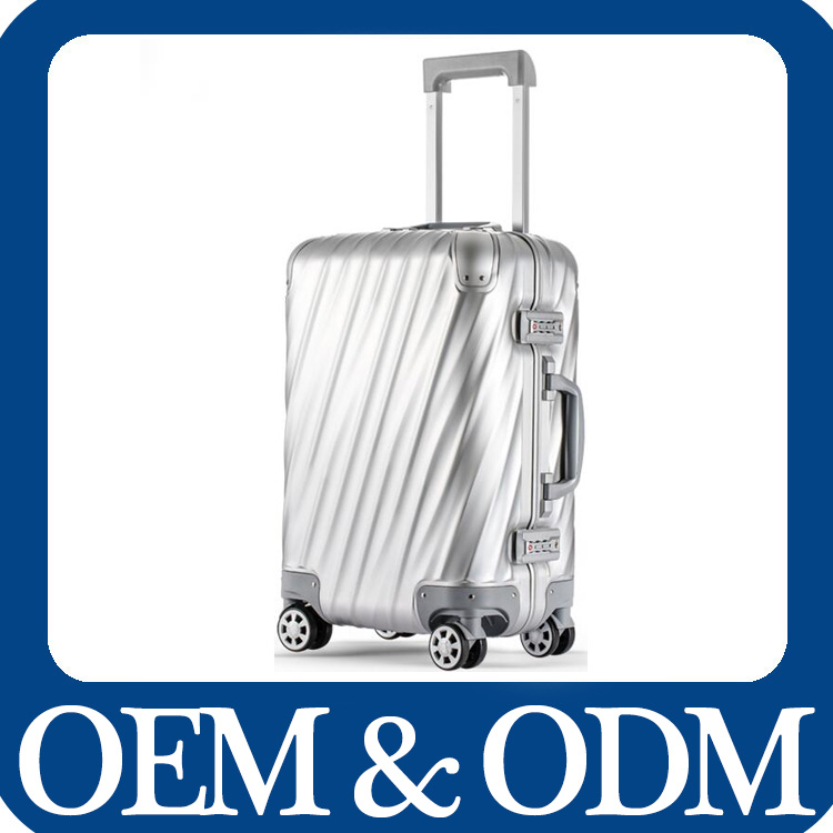 5de92ce061ae China Wenzhou Trolley Bag