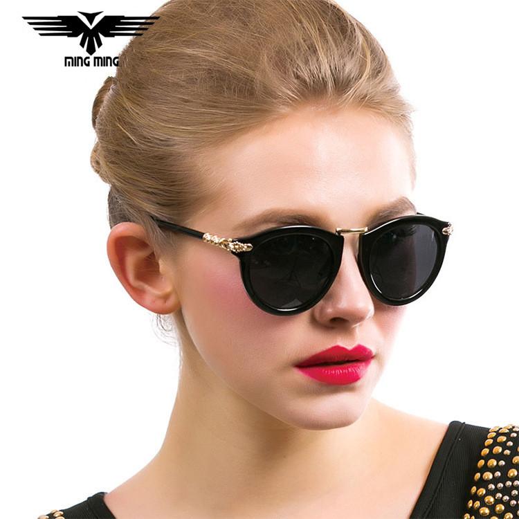 femmes lunettes de soleil 2015 meilleur heju blog deco diy lifestyle. Black Bedroom Furniture Sets. Home Design Ideas