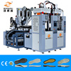 /product-detail/vertical-full-automatic-open-mould-device-outsole-injection-machine-60694008708.html