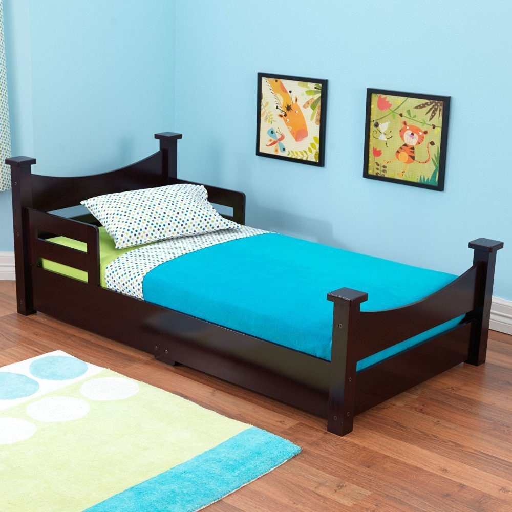 Cheap Kidkraft Kids Furniture, find Kidkraft Kids Furniture deals on ...