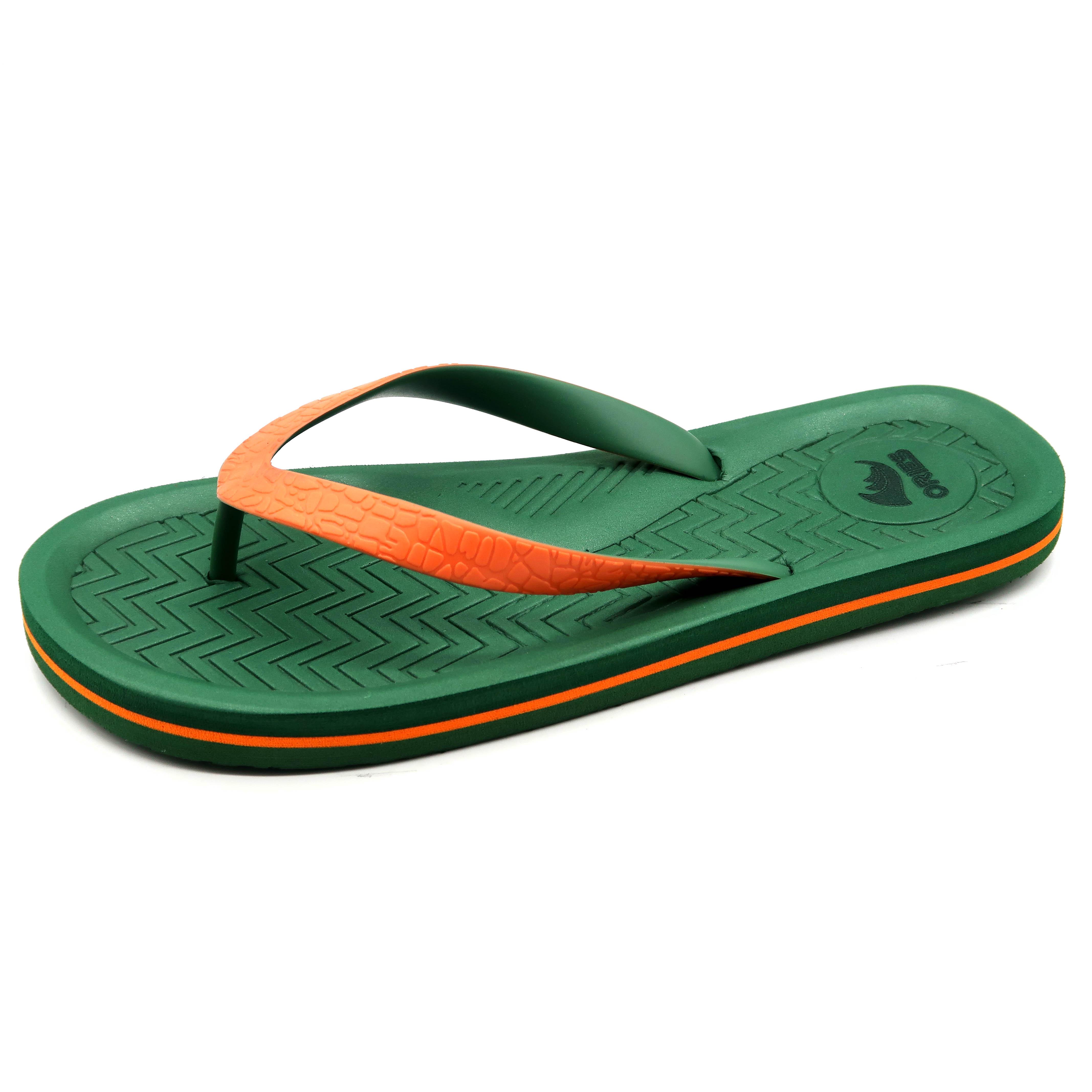 d2ea11650c6d China men strap slipper wholesale 🇨🇳 - Alibaba