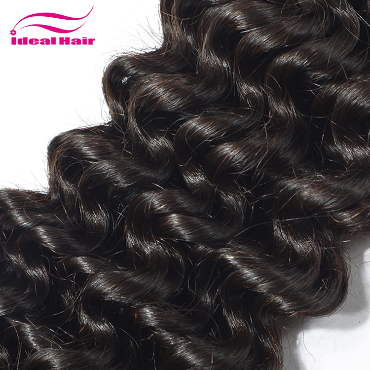 Bebe Weave Bebe Weave Suppliers And Manufacturers At Alibaba