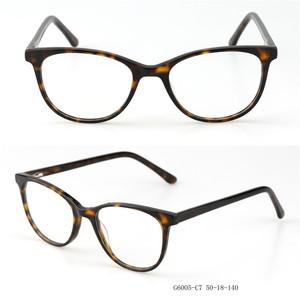 8df75ff0d7db Latest prescription eyeglasses frame italy mazzucchelli acetate optical  frame