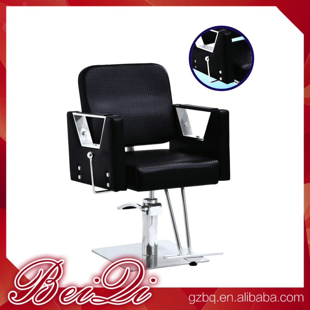 Cheap Salon Chair Barber Chair Vintage Used Belmont Barber