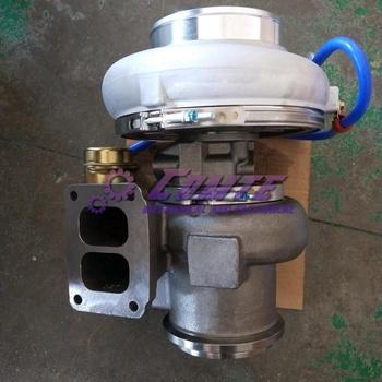Detroit Diesel Series 60 >> Gt4702 Turbo 707866 0001 707866 9001s 23524100 23536348 Turbocharger For Detroit Diesel Series 60 14 0l Buy 707866 9001s 23524100