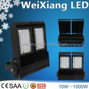 Best Quality Energy Star Outdoor 100w Led Flood Light 10000 Lumens ...