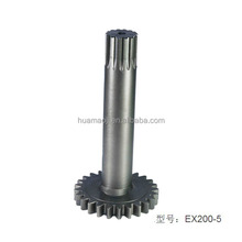 top qualiity product replacement E330 planetary gear