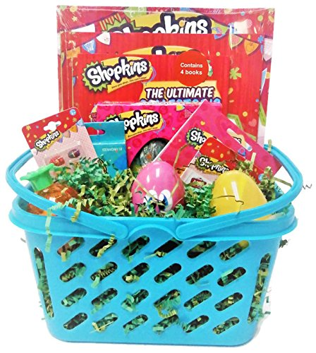Cheap Shopkins Toys Find Shopkins Toys Deals On Line At Alibaba Com