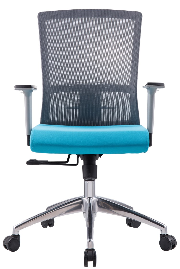 Foshan Longjiang Bifma Sgs Computer Office Chair Without Wheels Furniture Executive Buy Office Furniture Executive Office Chairs Without