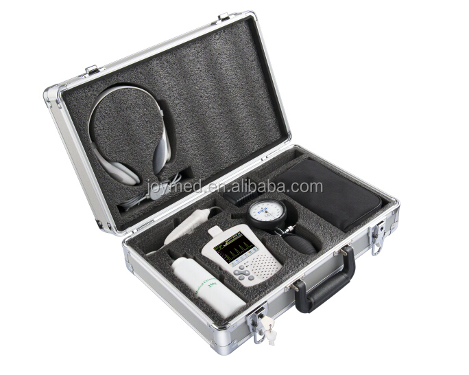 veterinary doppler blood pressure meter ultrasonic veterinary blood pressure monitoring system