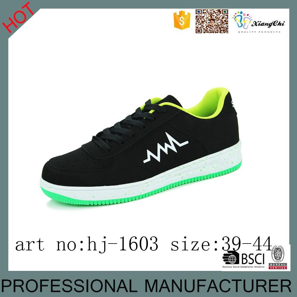 f3ddf35a13 Melhor venda loja de calçados online sneakers board sapatos para homens  online