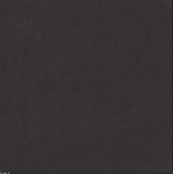 Subway Tile Dark Brown Color Glazed Porcelain 600x600mm