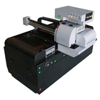 High resolution 40*80cm DX5 printer head UV printer for ceramic tile, wood, metal, leather, PVC