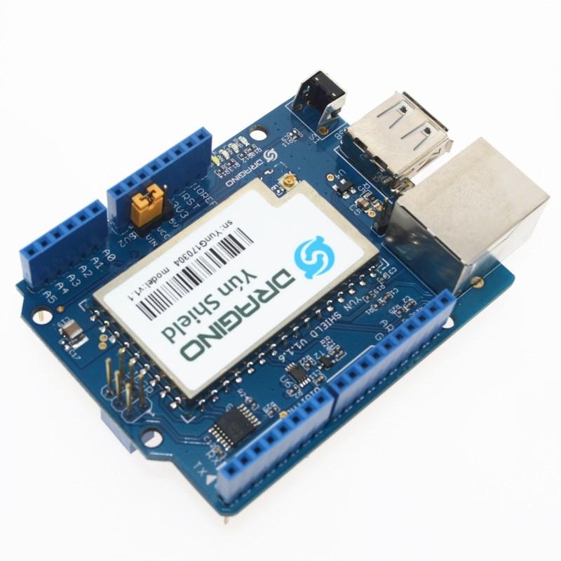 Reasonable Wavgat High Quality One Set Uno R3 ch340g Mega328p For Arduino Uno R3 Usb Cable Atmega328p-au Development Board