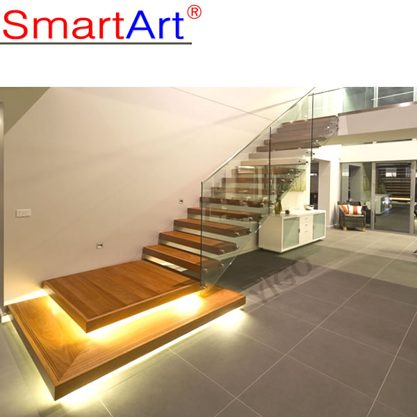 Charming Fancy Staircase, Fancy Staircase Suppliers And Manufacturers At Alibaba.com