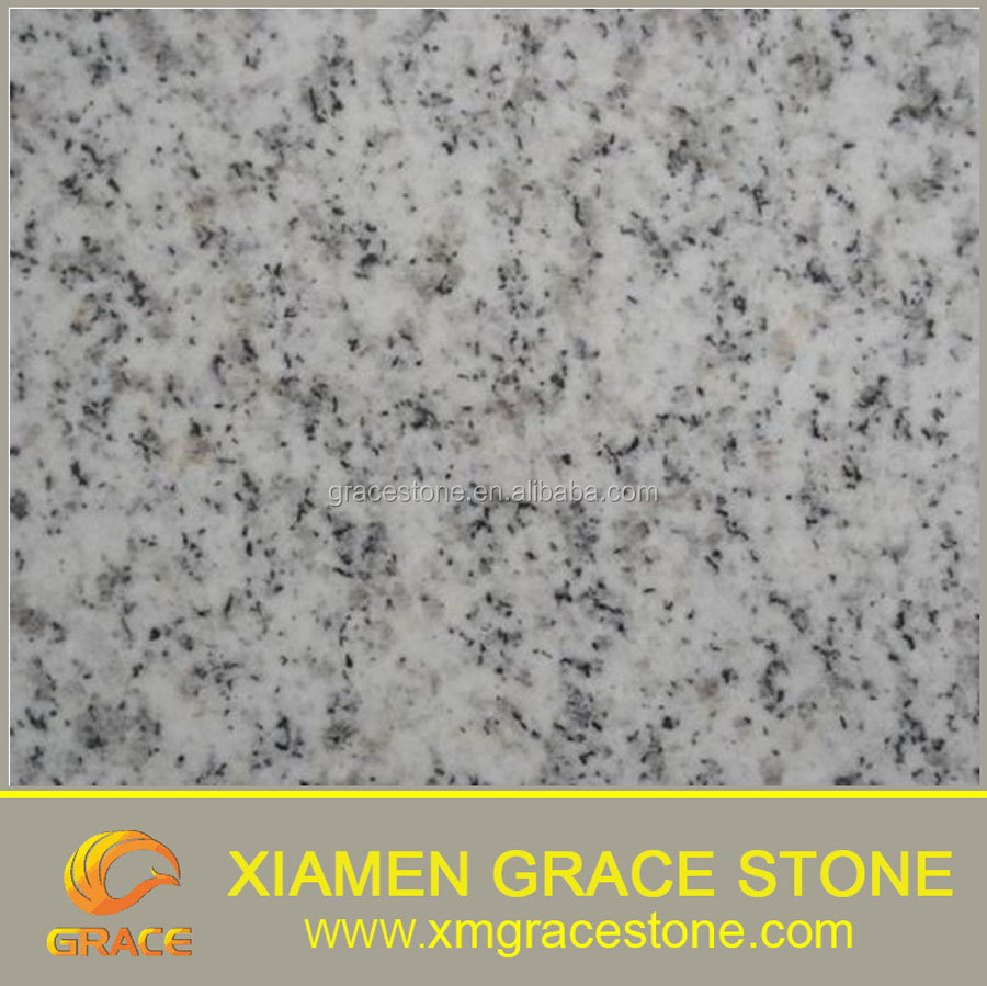 24 x 24 granite tile 24 x 24 granite tile suppliers and 24 x 24 granite tile 24 x 24 granite tile suppliers and manufacturers at alibaba dailygadgetfo Choice Image
