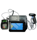 Hot sale 7 inch high resolution all in one Android POS with MSR card reader