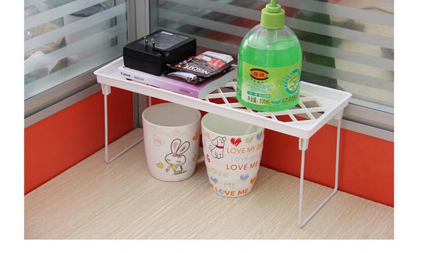 organisateurs bureau promotion achetez des organisateurs bureau promotionnels sur. Black Bedroom Furniture Sets. Home Design Ideas