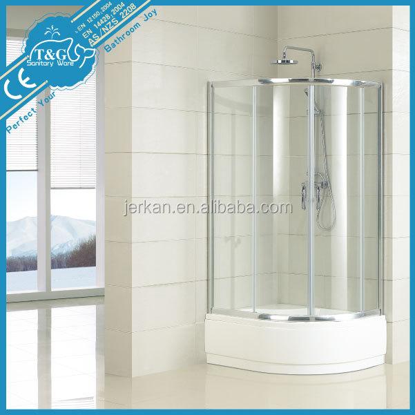 Used Shower Stalls For Sale - Nanatran.com