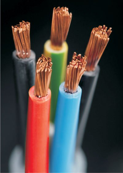 discounted cables emaan s household cables buy cable product on