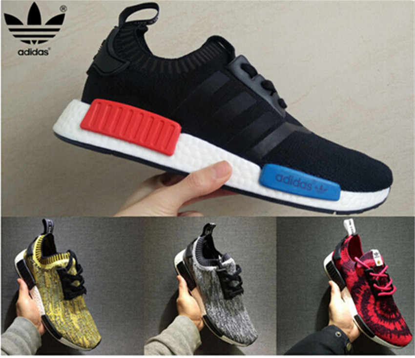 cheap for discount 413e9 2c589 adidas nmd femme aliexpress