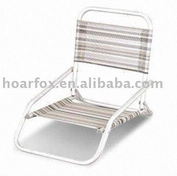 Mini Sdraio In Tela.Mini Sedia A Sdraio Pieghevole Buy Leggero Pieghevole Spiaggia