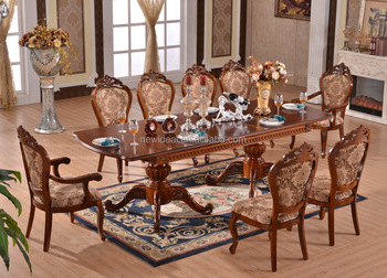 Cheap Dining Room Set Latest Designs Of Dining Set (NG2877u0026NG2878u0026NG2878A)