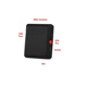 Mini hidden camera sim card camera x009 GSM GPS tracker for kids anti kidnapping gps tracker