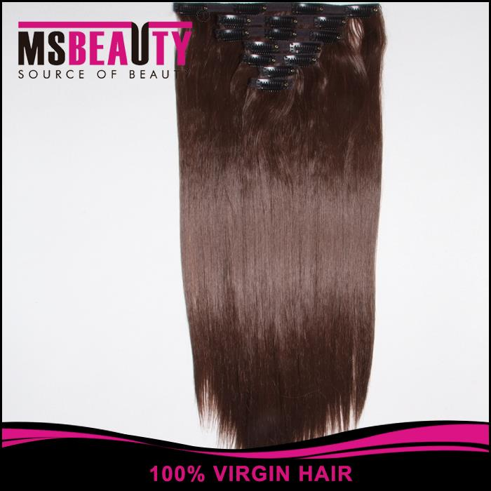 Alibaba Wholesale High Quality Natural Color Factory Price Hair